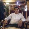 Khoji, 30, г.Ташкент