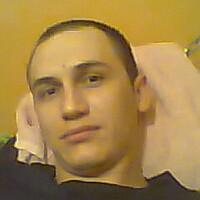 Алексей, 32 года, Овен, Ульяновск