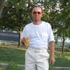 viktor, 47, Kakhovka