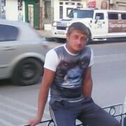 Vanek 24 Киев