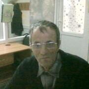 Николай 66 Сыктывкар