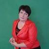 Елена, 51, г.Лепель