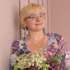 Galina, 48, Pskov