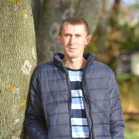 Александр, 33 года, Рак, Поныри