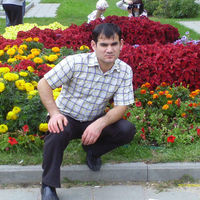 Джур, 38 лет, Телец, Хотьково