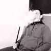 Даниил, 21, г.Троицк