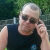 Владимир Владимирович, 43, г.Диллинген-ан-дер-Донау