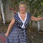 Татьяна 61 Одесса