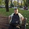 Yuriy, 41, Dzhambul