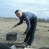 Сергей Eduardovich, 33, г.Вологда
