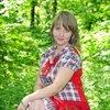 Александра, 38, г.Луганск