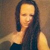 Юлия, 28, г.Нижний Новгород