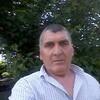 фарит, 57, г.Чишмы