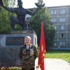 Александр, 63, г.Бисерть