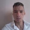 Momcilo Stosevski, 27, г.Белград