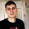 Иван, 28, г.Таганрог