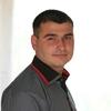Aleksandr, 31, г.Вильно
