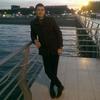 Farid, 22, г.Ленинск-Кузнецкий