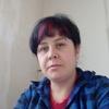 Верочка))), 33, г.Геленджик