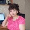 АЛЬФИЯ, 52, г.Тараз (Джамбул)