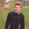 Иван, 25, г.Верхний Уфалей