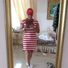 Milena, 41, Stupino