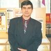 Виктор, 67, г.Ковров