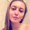 Юлия, 21, г.Минск