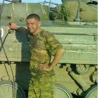 Макс, 32 года, Рак, Кемерово