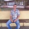 Вова, 32, Горлівка