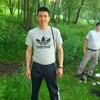 Кубатбек, 36, г.Бишкек