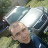 Александр, 24, Черкаси