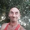 ЮРИЙ, 43, г.Шахты