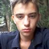 Илья, 30, г.Алушта