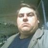 Саша, 37, г.Астрахань