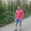 Nazar, 23, Заболотів