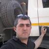 Аркади, 41, г.Москва