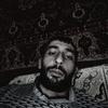 Рафик, 27, г.Ереван
