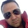 Роман, 39, г.Prague-Vinohrady