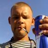 Сергей, 24, Яворів