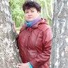 Альфия, 55, г.Туймазы