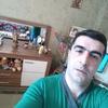 Заур, 42, г.Баку