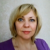 Ольга, 42, г.Санкт-Петербург