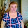Надежда, 66, г.Тула