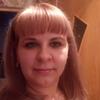 Татьяна, 27, г.Лисаковск