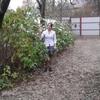 Света и Леня, 28, г.Мытищи