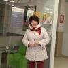 Александра, 49, г.Гродно