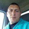Сергей, 34, г.Кустанай