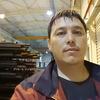 Серик, 33, г.Актау (Шевченко)
