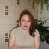 Евгения, 41, г.Тверь